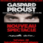 gaspard proust.pfi-page-001