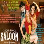 saloon.pfi-page-001