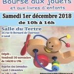 A5 bourse jouets CAVAA-page-001