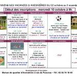 Planning vacances octobre-novembre 2018(2) (1)-page-001