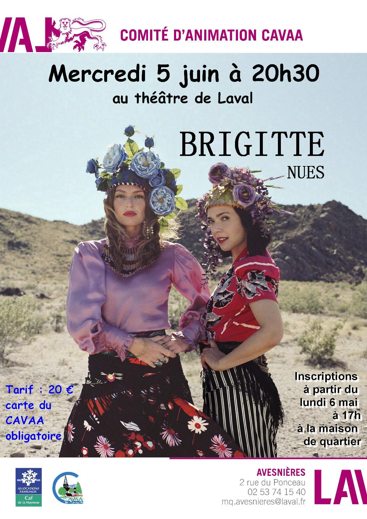 brigitte-page-001
