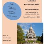 afiche Paris jpg