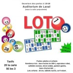 Copie-de-le-cavaa-propose-un-loto-dimanche-17-novembre-_3_ (1)-page-001